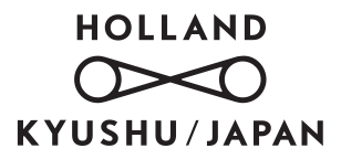 hollandkyushulogo
