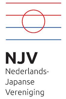 njv_logo_definitiefsm1