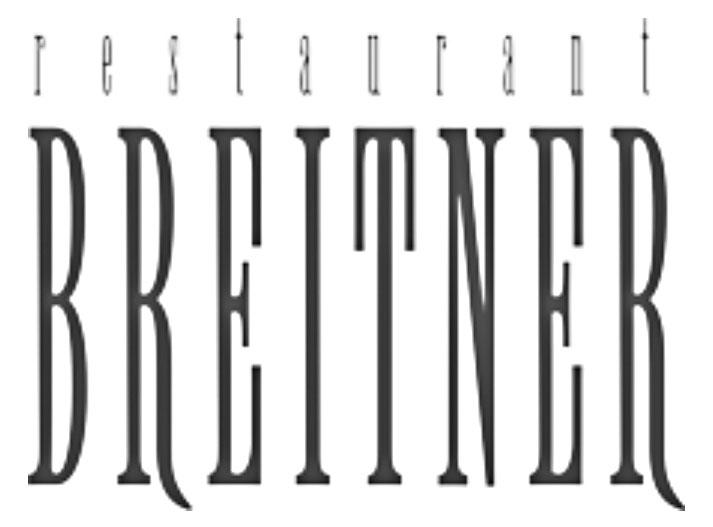 logo-breitner